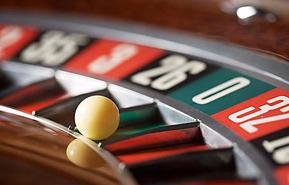 Игровые автоматы, закон о патентировании стратегии игры в казино на форумах