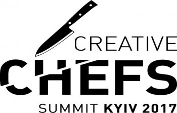Creative Chefs Summit